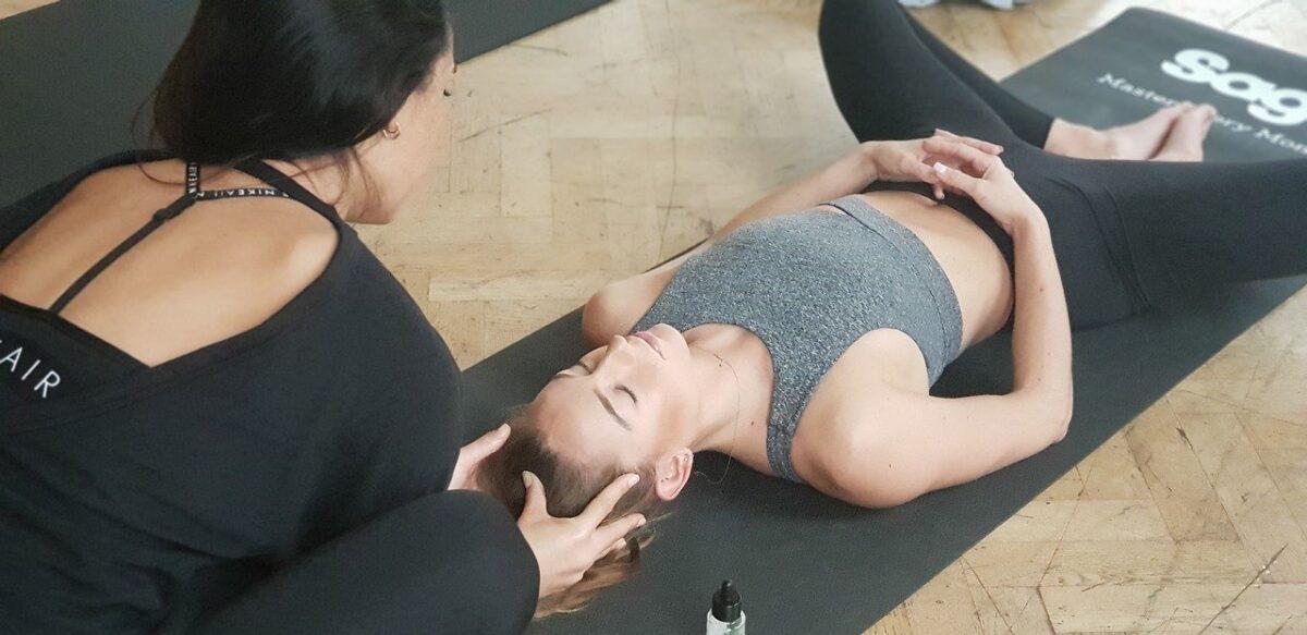 yoga day, yoga, meditation